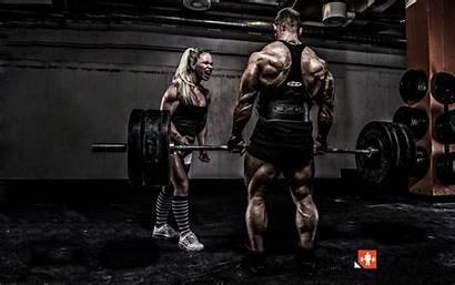 Bodybuilding Wallpapers Wiki