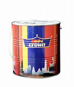 crown two pack epoxy floor paint crown paints kenya plc With two pack epoxy floor paint