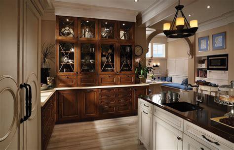 Design Kitchen Cabinets by Custom Kitchens Kitchen Designers Island New