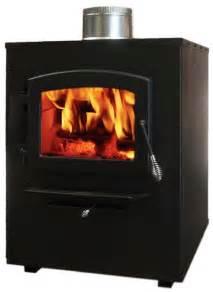 50-trw40 - Add-on Wood Furnace