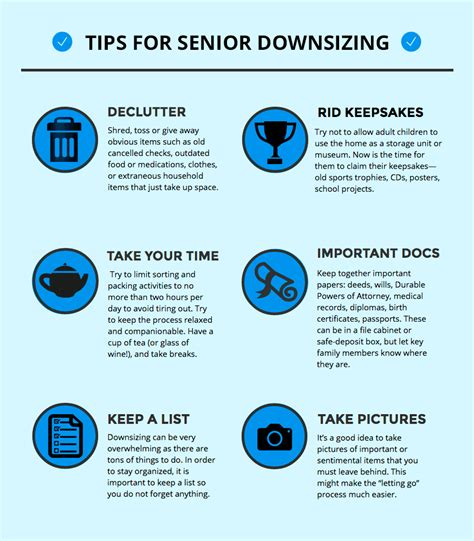 Tips For Senior Downsizing Infographic. Why You Want To Be Teacher Template. Page Resume Templates. How To Write A Request Letter. Thesis Statement For A Narrative Essay Template. To Whom It May Concern Sample Cover Letter Template. What Is The Objective In A Resumes Template. Pirate Hat Template. Proof Of Employment Letter Format Template