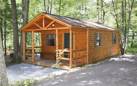 portable log cabins single wide cabin style mobile homes studio design