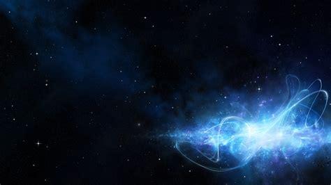 space energy beam light desktop wallpaper