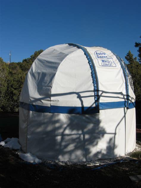 astro gazer  ft sky tent dome astromart