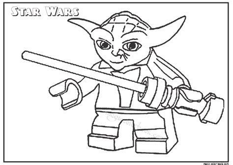 when do babies start seeing colors wars pictures to color lego wars pictures to color free