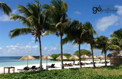 Caribbean Beaches Guide ~ Best Caribbean Beaches