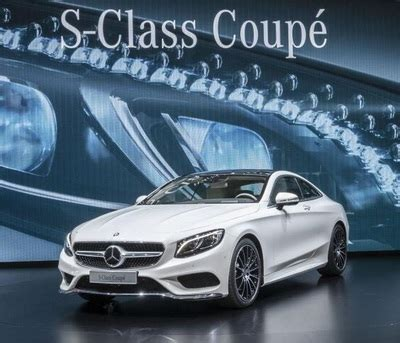 Exclusive reports and current films: Mercedes-Benz Delivered 100,000 S-Class Models Worldwide In Year One