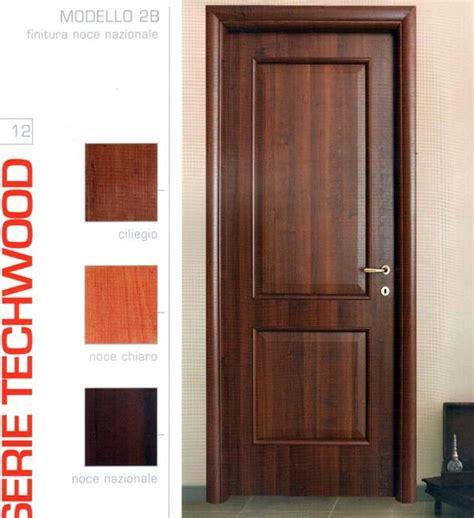 Mondo Porte by Foto Porte Interne Di Mondo Porte Di Roberto Masello
