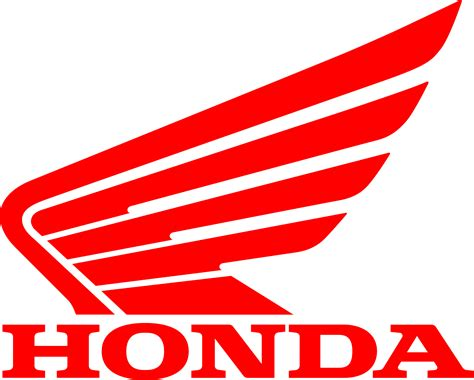 Honda Logo by File Honda Logo Svg Wikimedia Commons