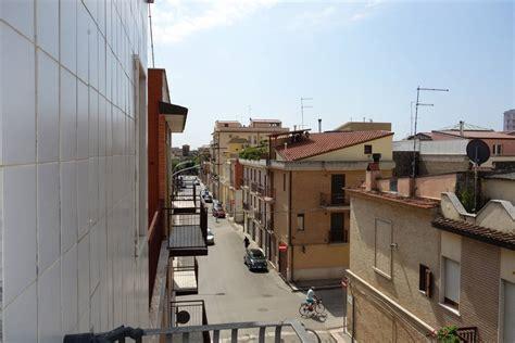Appartamenti In Affitto A Foggia by Foggia In Vendita E In Affitto Cerco Casa Foggia E