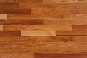 parquet doussie megapark long plank 1250x100x11mm With parquette