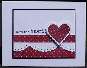 Pin By Micki Higgins On 39 S Day Cards