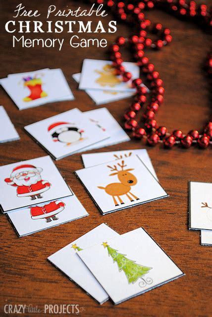 awesome christmas games  kids