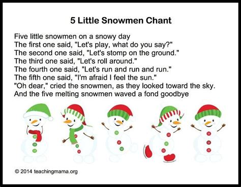 winter songs for preschoolers activities for 151 | df22ebc3c131a91f041cb7f56c3c5b8c preschool christmas songs preschool songs