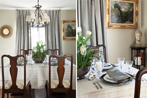 Fresh Traditional Style by The Cottage Journal Hoffman Media