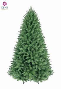 Weihnachtsbaum Auf Rechnung : best 28 weihnachtsbaum auf rechnung k 252 nstlicher weihnachtsbaum auf rechnung my blog k ~ Themetempest.com Abrechnung