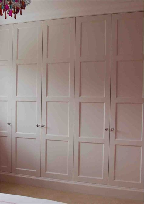 Garderobe Ikea by Wardrobes Ikea Ones Re Worked Craftsman Cottage