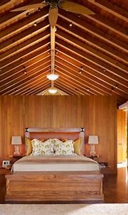 21+ Tropical Interior Designs, Ideas | Design Trends ...
