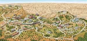 5 Resorts To Stay At In Grand Canyon Village At Grand
