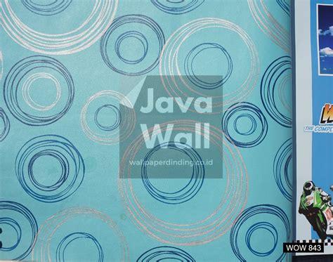 wow  gambar wallpaper warna biru langit rona wallpaper