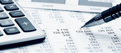 erp contabilidad general clickgest