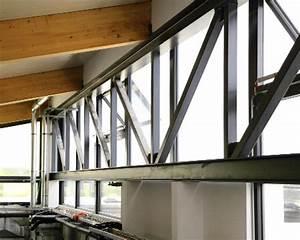 Außenwand Deko Metall : metallbau schlosserei fenn eltmann bamberg ~ Sanjose-hotels-ca.com Haus und Dekorationen