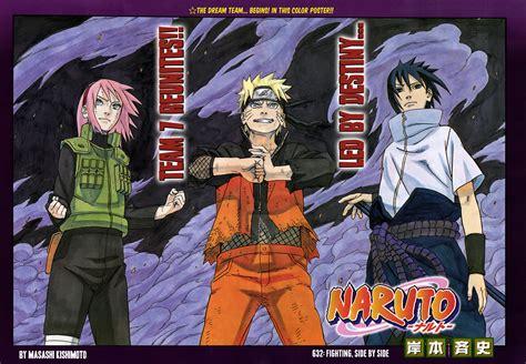 Naruto Poster Posters Wallpaper