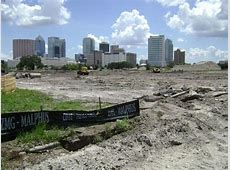 Central Park CRA Photo Gallery City of Tampa