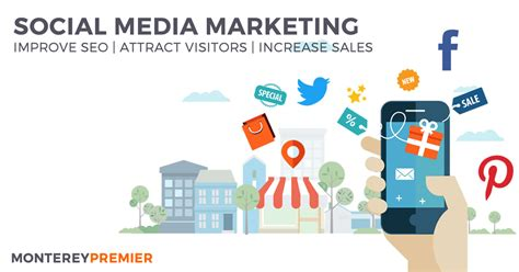 Social Media Marketing Plans By Monterey Premier. Universities With Interior Design Majors. Private College In Florida Attorney Mesa Az. Variable Mortgage Rate Spanish Word Reference. Take Over Home Loan Payments Local Car Ads. Medical Center Hospital Odessa. Buying Silver Coins For Investment. Learn More About English Suntrust Banking App. Payday Loan Self Employed Spx Cooling Towers