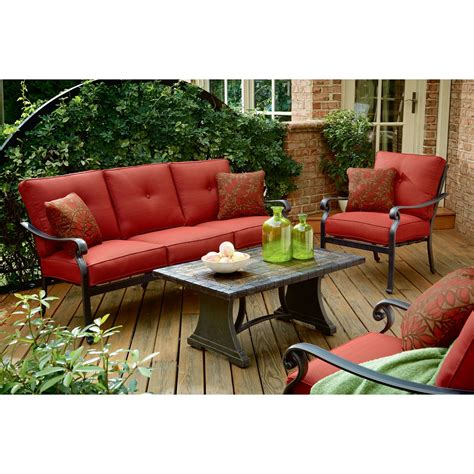 patio furniture sets sears sears patio furniture unique fresh and stylish