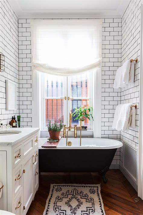 Brass Fixtures Bathroom by Design Crush Brushed Gold Bathroom Fixtures Livvyland