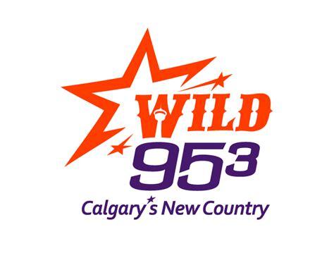 puget sound radio calgary s peak flips to new country 95 3 puget sound radio