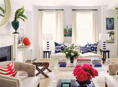 Feng Shui Interior : Cool Interior Design Ideas And Feng Shui For Fire Monkey