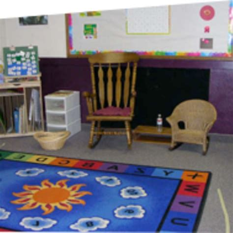 preschool and child care center in minneapolis minnesota 434 | hope preschool and child care center 8454