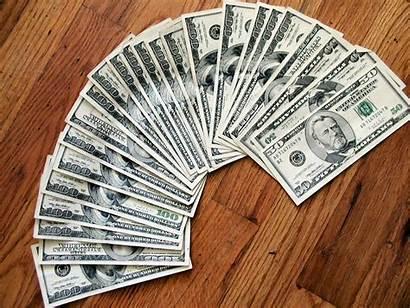 Money Ways Earn Stamping Dollars Easy Gaining