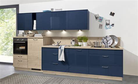 Arbeitsplatte Küche Eiche Grau Arbeitsplatte Küche Online