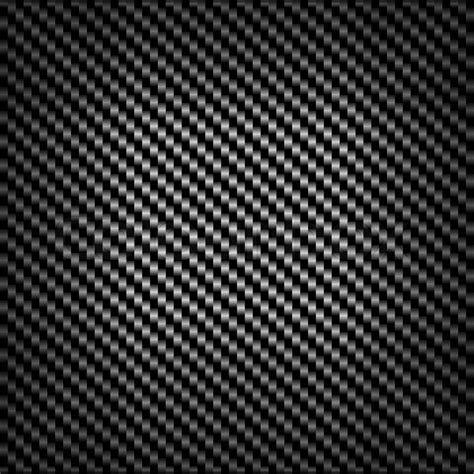 carbon  fiber background texture   repeat diagonal pattern  central highlight