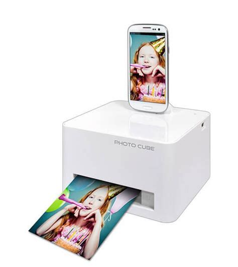 iphone printers 12 best iphone photo printers to print high quality photos