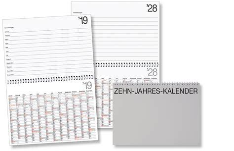 jahreskalender zk kalenderversand