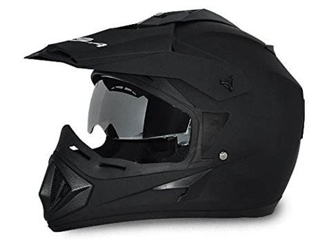 Top 10 Cool Branded Motorcycle Helmet In India