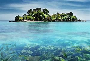 Explore Ko Tarutao Marine National Park  U2013 A Jewel Of Thailand