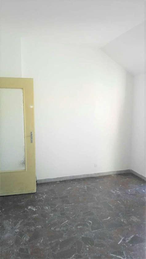 affitto moncalieri casa moncalieri appartamenti e in affitto a