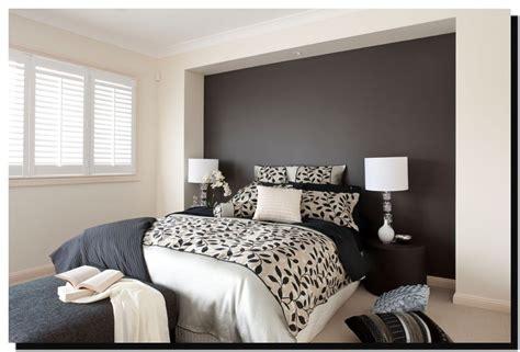 paint colors  living rooms  advice   home decoration