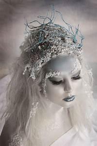 Fairy Halloween Makeup Ideas | Fairy halloween makeup ...
