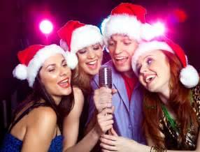 karaoke bar open christmas day full menu 9 99 or less koreana karaoke