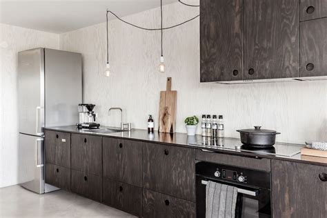 Renovated Apartment With Open Social Floor Plan. Kitchen Exhaust Fan Motor. Denver Kitchen Cabinets. Paladar Latin Kitchen And Rum Bar. Carrera Marble Kitchen. Painting Oak Kitchen Cabinets. Cabin Kitchen Cabinets. Wood Kitchen Cart. Kitchen Sink Backpack