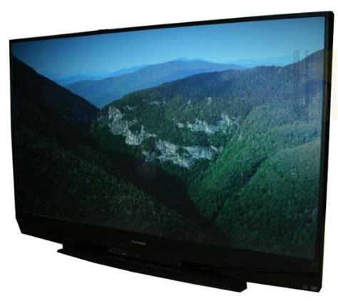 Mitsubishi Wd 65638 by Mitsubishi Wd 65638 65 Quot 3d 1080p Hd Dlp Television
