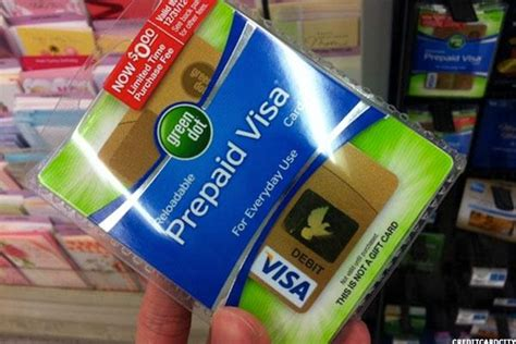 As there are no credit implications they are easily available to people younger than 18, but it may be a question of unlike many account holders who are over 18 there is no possibility of an overdraft as there are age limits on taking out debt. Reloadable Prepaid Cards For Kids | Kids Matttroy