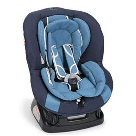 siege auto bebe comparatif comparatif sièges auto bébé mai 2009