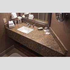 Tucson  Kitchen Remodeling  Countertops  Granite